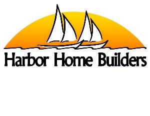 HarborHomeBldrs-01 Hi-res
