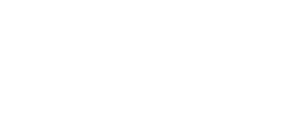 Charlotte Desoto Building Industry Association - CDBIA