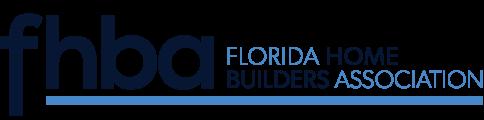 New-FHBA-Logo-Final-1.1-e1450284774496