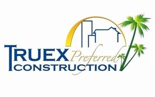 Truex Image logo