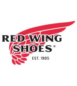 redwingnew-269x300