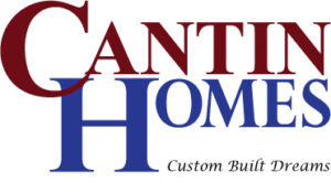 Cantin-HOMES