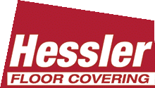 Hessler