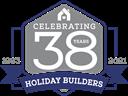 HolidayBuilders