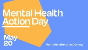 MentalHealthActionDay-banner