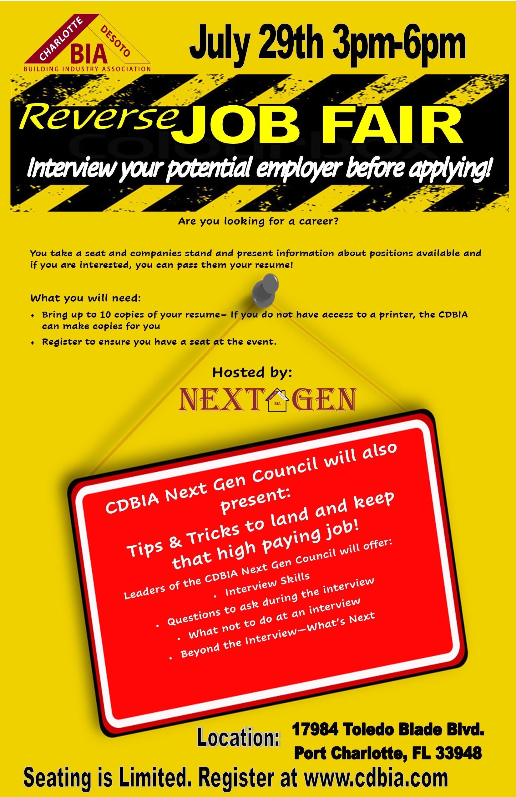 2021.07.29 NextGen Job Fair Revised